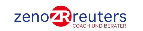 Reuters Coaching