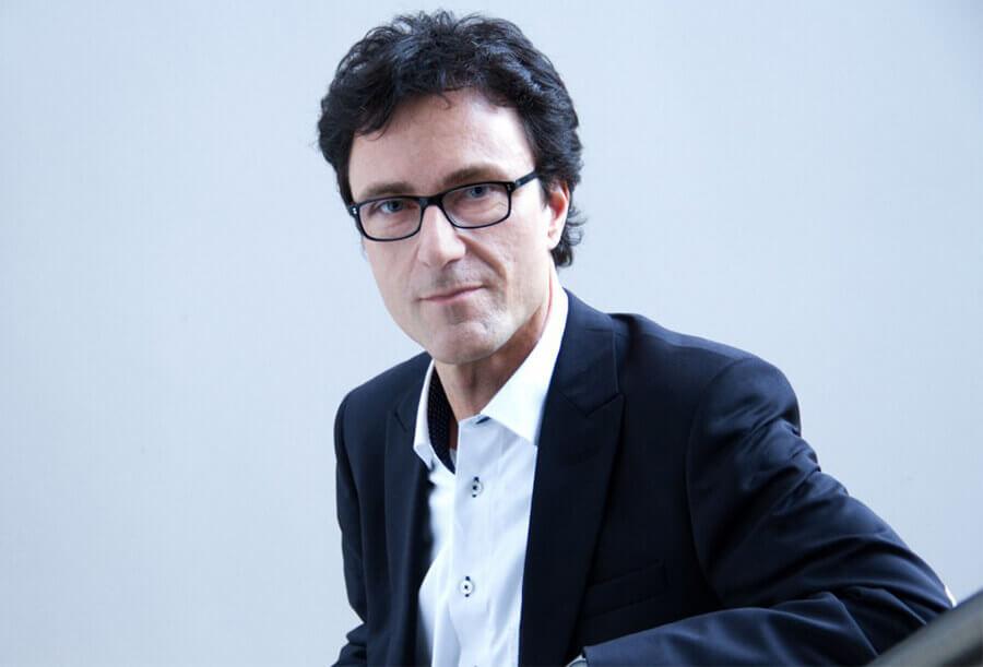 Zeno Reuters Profil
